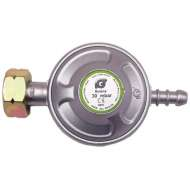 "REGULATOR PRESIUNE PT.BUTELIE GAZ ""IGT""-300 MM(CL)"
