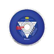 DISC DIAMANTAT CONTINUU - 115X1.8X5.5X22.23 MM